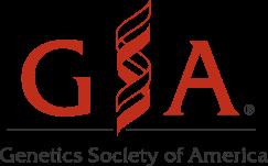 GSAlogo_trademark