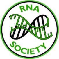RNA Society