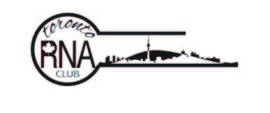Toronto RNA Club