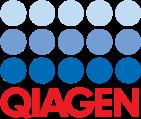 1200px-Qiagen.svg