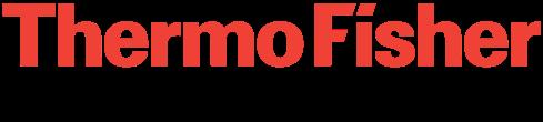 2000px-Thermo_Fisher_Scientific_logo.svg