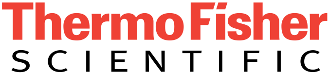 2000px-Thermo_Fisher_Scientific_logo.svg