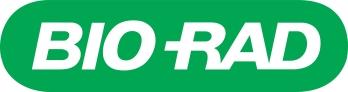 Bio-Rad-CMYK--color-logo_WV