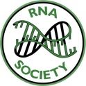 rna_society