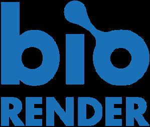 biorender