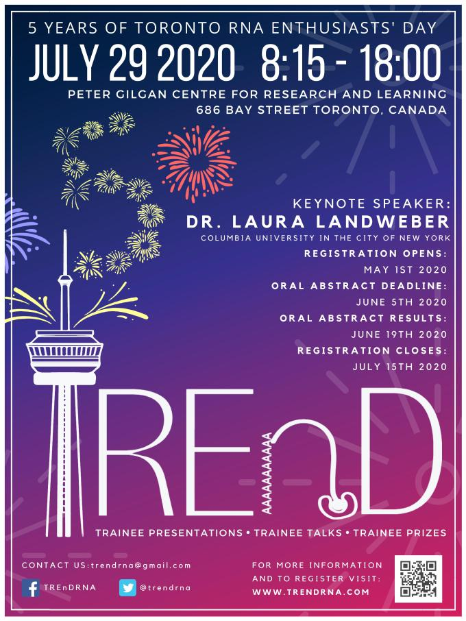 TREnD Poster-page-001